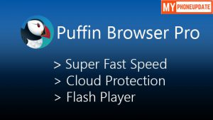 Puffin Browser Pro 7 8 1 40497 Apk Free Download