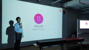 Xiaomi Announces MIUI 11 Development Started | Release Date | Eligible Device