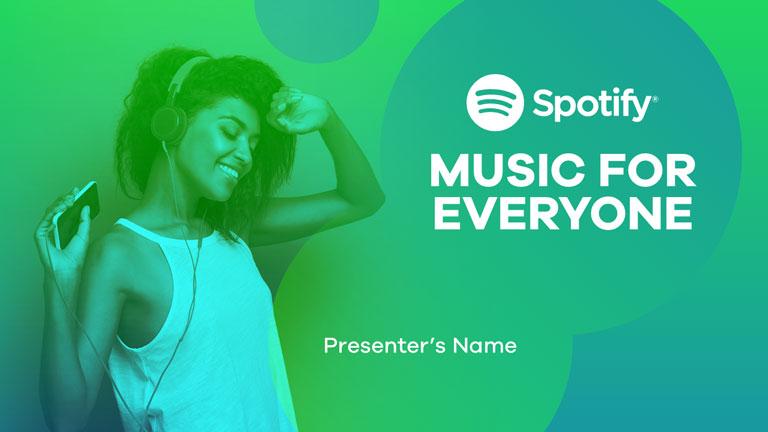 Spotify Premium Apk Latest Version