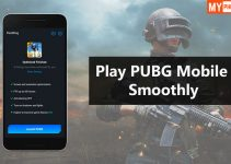 How To Run PUBG Mobile Smoothly On Any Android 2020 {Updated}