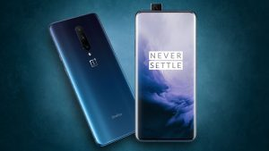Top 7 Features Of OnePlus 7 Pro | Here's Everything You Need to Know