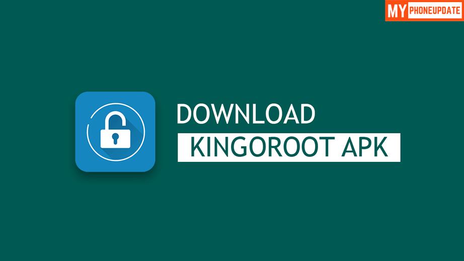 Download KingoRoot APK