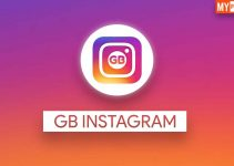 GB Instagram APK Download v9.30 July 2020 [Latest Version]